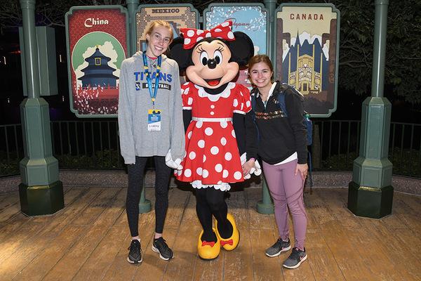 Disneyleadership 23 2