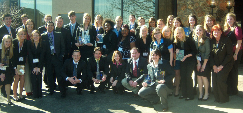 Deca state pic 1024x476