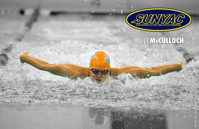 1422477347 rp primary molly mcculloch potw graphic