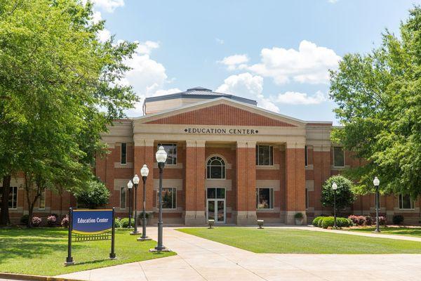 Georgia southwestern best value college in ga