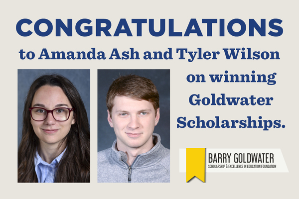 200402 graphic goldwater boren scholarships
