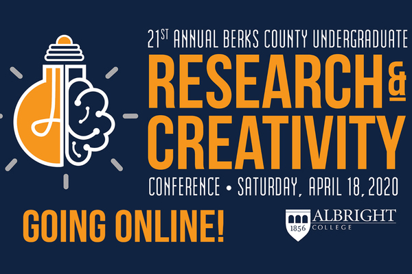 Researchcreativityconference