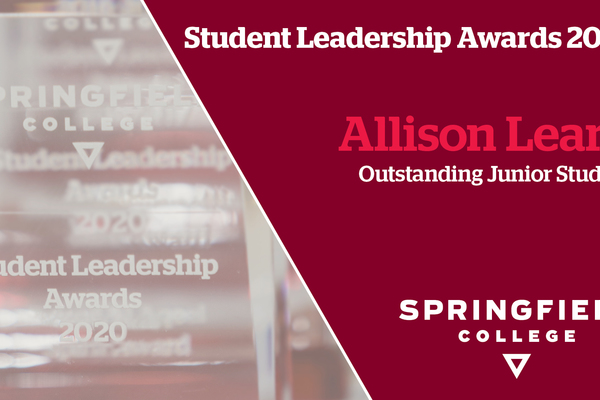 Student leadership awards2020 allison leary outstanding junior student 1920x1080