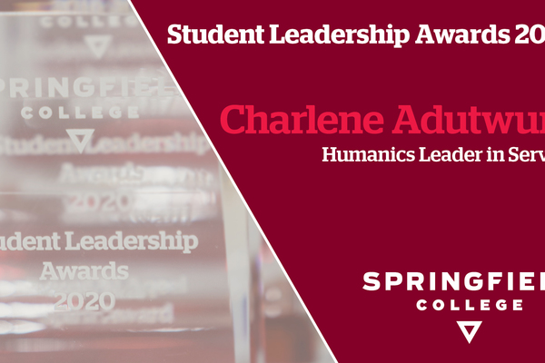 Student leadership awards2020 charlene adutwum humanics leader in service 1920x1080
