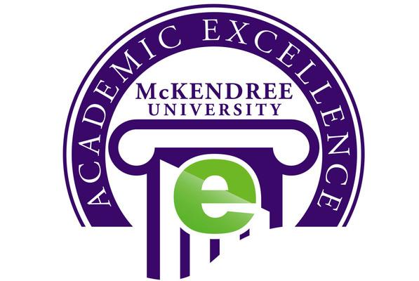 Aec e 2020 logo for merit announcement
