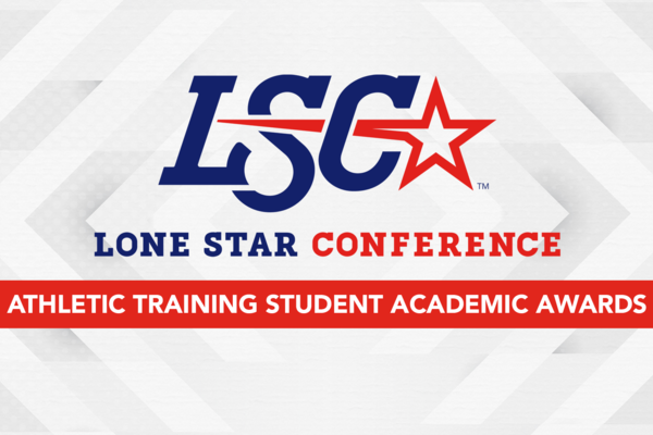 Lsc at awards graphic