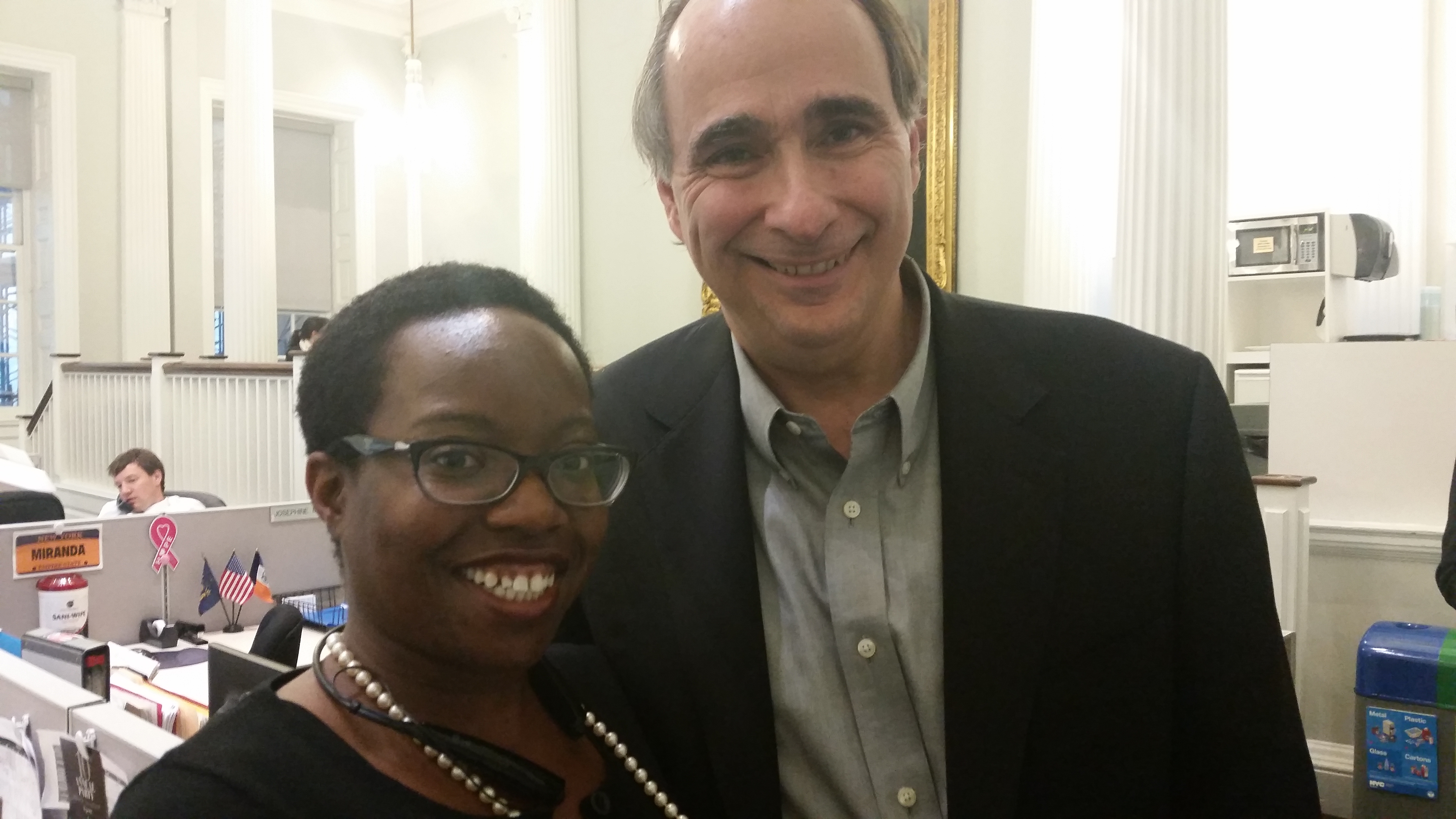 1423088238 theresa and axelrod