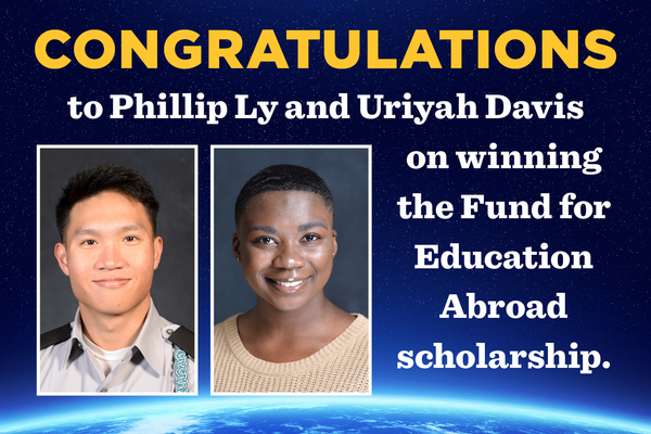 200415 fea scholarships graphic