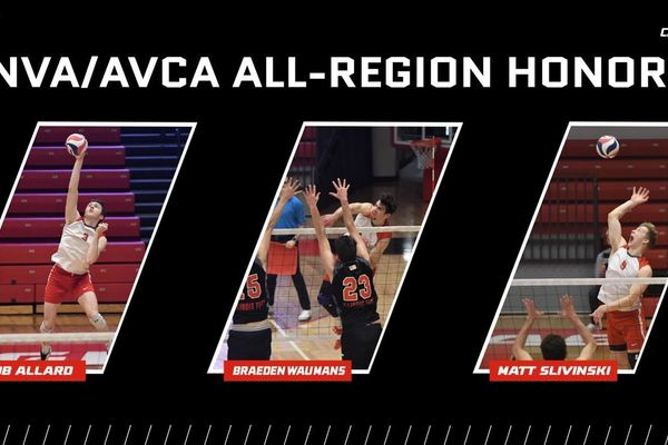 Nva avca all region