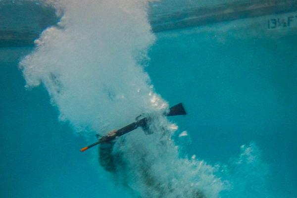 1423514436 combat water survival