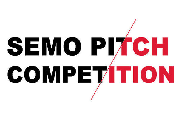 Semopitchcompetition 702x459 1 702x459