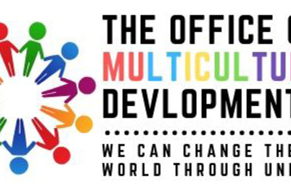 Office of multicultural development