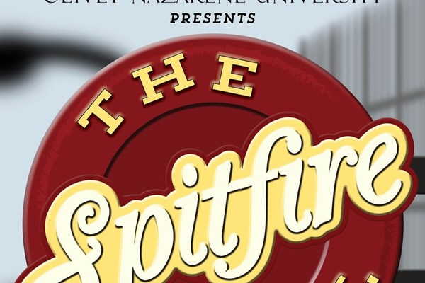 1423687611 spitfire grill presents pr