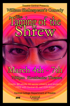 1424108463 taming of the shrew