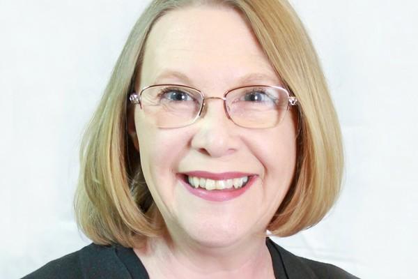 Cindy owen 2