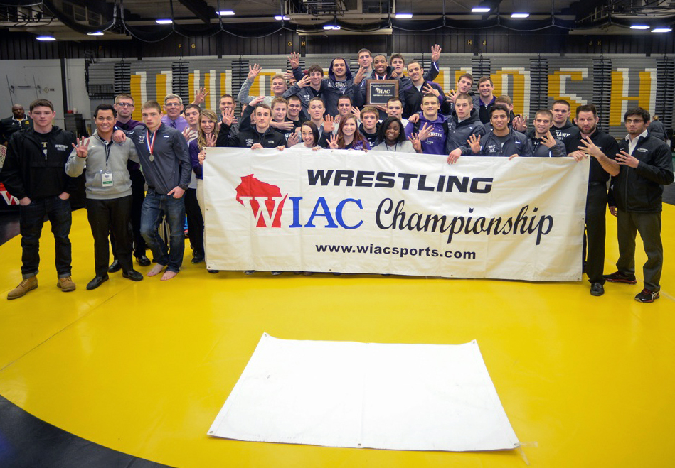 1424121011 2015wiacwrestlingchampion