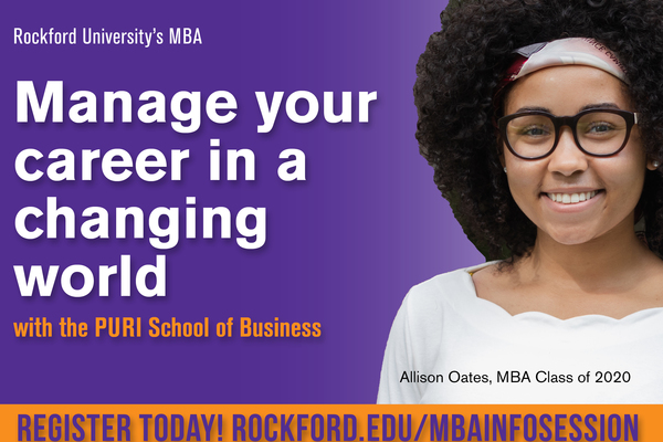 Mba info session may june social square