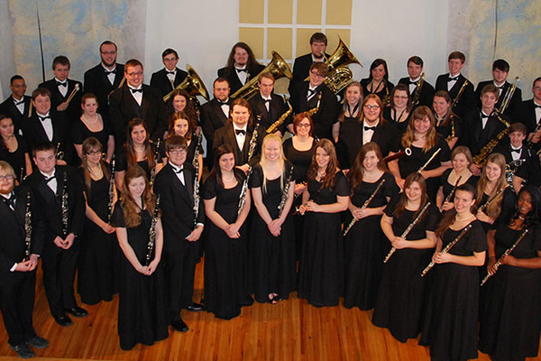1424291440 concert band 2015 200