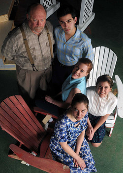 1424362601 all my sons photo by randy osga