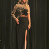 1424366110 miss sau pageant 2015   img 7359