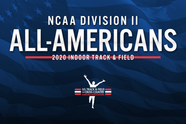 Tf all america logo