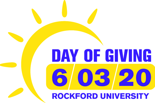 Day of giving 2020 logo a updated