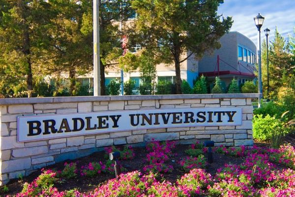Bradley u entry hero