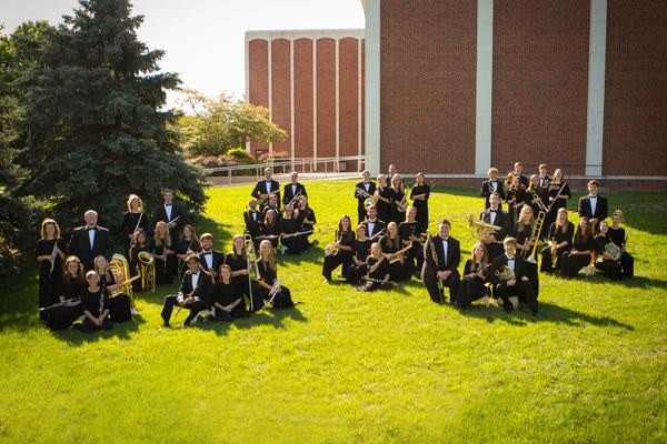 1424454892 2014 symphonic band