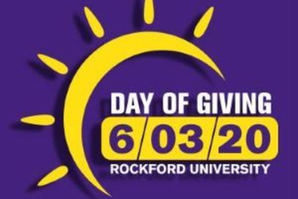 Day of giving profile photo