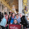 1 hall of mirrors versailles 2