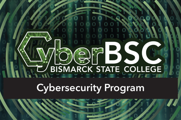 Soc 136 0520 cyber security program web 640x480