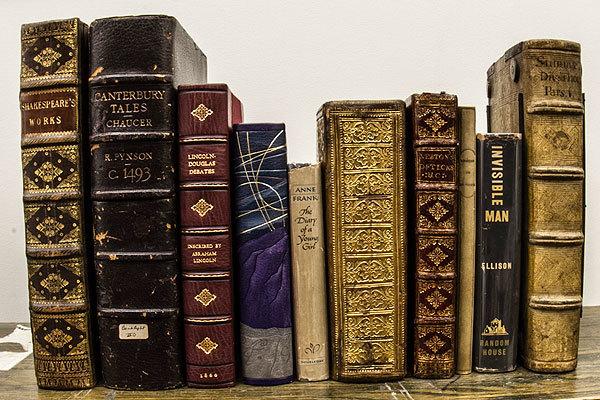 1424878219 rare books