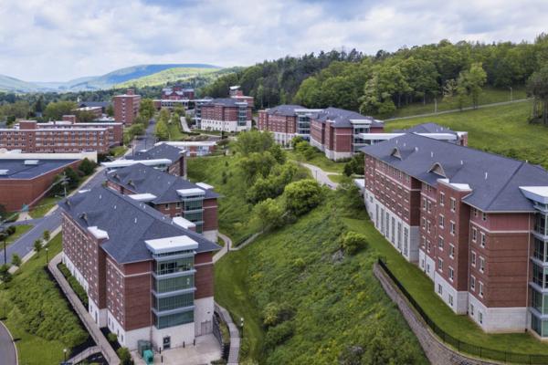 Copy of campus aerial   1920x1080