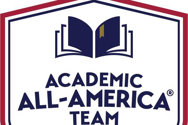 Cosida aaa logo