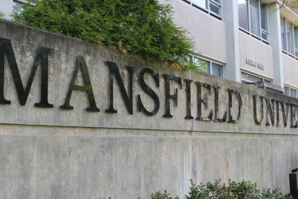 Mansfield university alumni