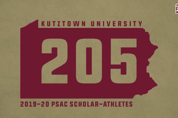 Ku 2019 20 psac scholar athletes