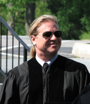 Kilmer before commencement2