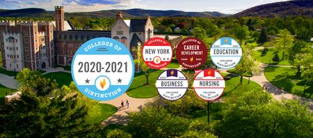 COD.2020.2021_1.png