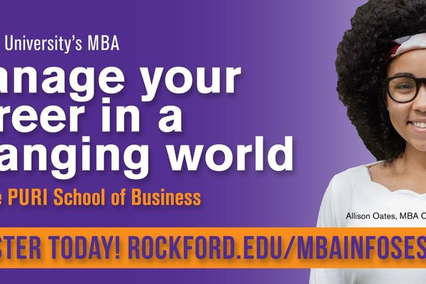 Mba info session resized