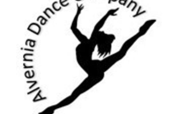 Au dance