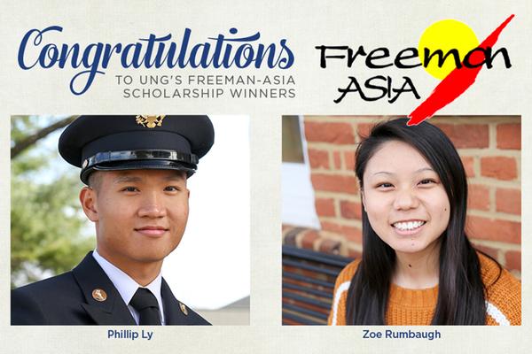 200629 freeman asia scholarship 1064