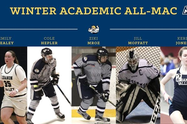 2020 winter academic all mac