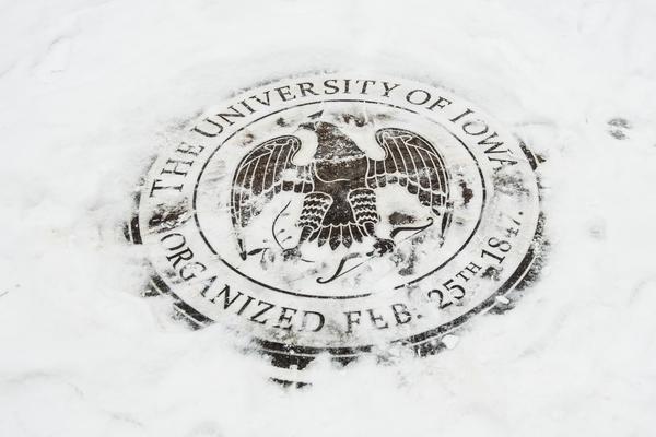 2018 02 05 campus snow tschoon 302