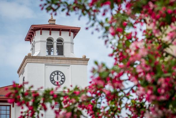 041420 2312 campus spring