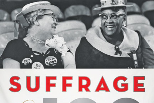 Suffrageat100bookcover