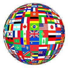 1426013808 globe2