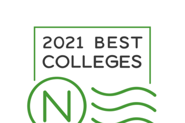 2021 rankings badge best colleges large
