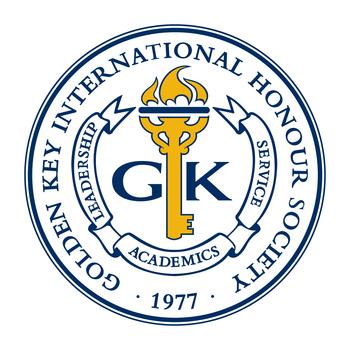 1424881189 new gold key logo%282%29
