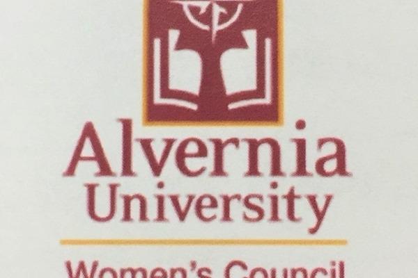 Womens council