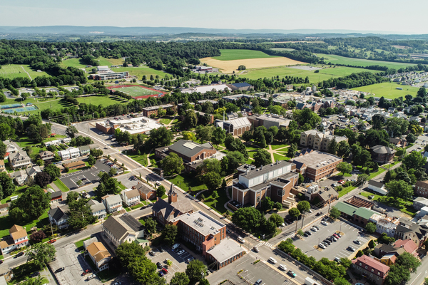Lvc campus 2019 001